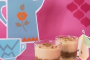mousse-au-chocolat-blanc-et-speculoos