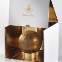 Le boule de Noël du Ritz Paris