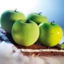 bouillet-apple