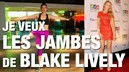 jambes-blake-lively