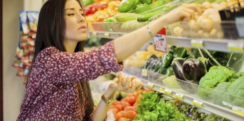 Savez-vous faire vos courses ?