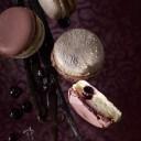 envie-macaron-pierre-herme