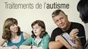 traitement autisme22