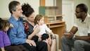 Autisme-les-familles-sont-des-partenaires-de-la-prise-en-charge.jpg