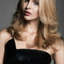 SOPHIE BAUCAIS@Weronika Kosinska 2