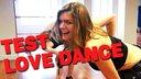 La Love Dance