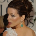 KATE-BECKINSALE-CHIGNON