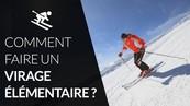 virage-elementaire-ski