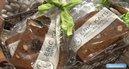 Le pain d'épices de la maison Kayser