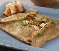 galettes-aux-crevettes