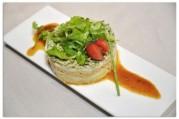 le-gateau-d-omelettes-nimoises