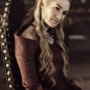 Coiffure de Cersei Lannister