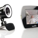 A014411-Touch Screen 2014-Ecran avec bebe-babymoov