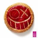 1-La galette des Rois Mr A2