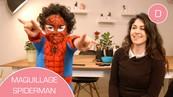 tuto-maquillage-spiderman2
