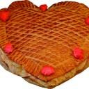 11-Amour de galette2