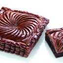 Galette amande chocolat2