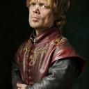 Tyrion