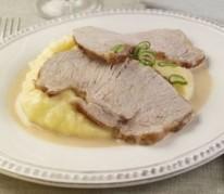 roti-de-porc-au-lait-et-a-l-ail