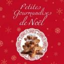 Couv-gourmandisesNoel2