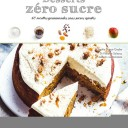 Desserts zero sucre