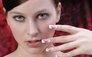 L'impression sur ongles révolutionne la manucure