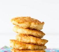 croquettes-de-coquillettes-au-jambon-et-a-l-emmental