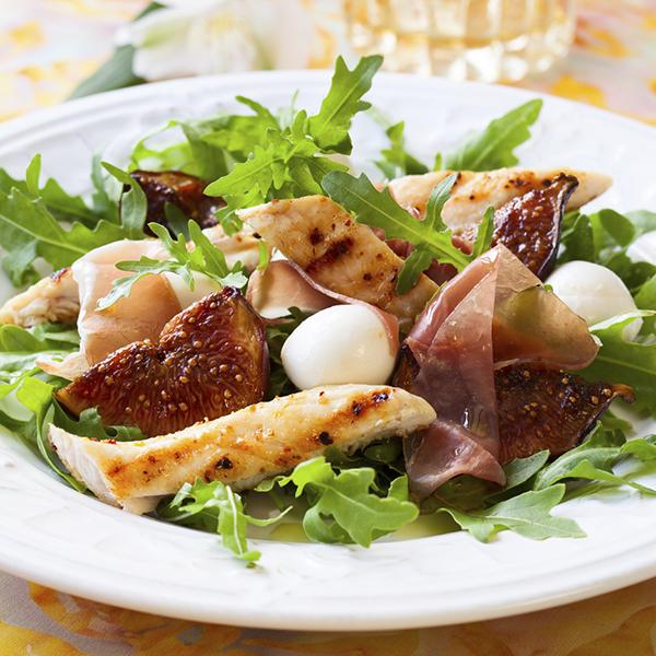 poulet aux figues et noix de cajou recette poulet aux figues et noix de cajou recette de. Black Bedroom Furniture Sets. Home Design Ideas