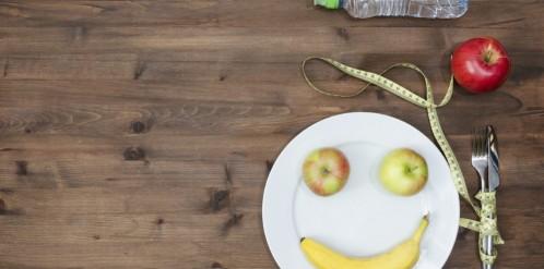 Connaissez-vous les aliments minceur ?