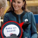 Kate-baby-on-board