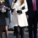 Kate-blanc