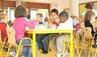 Cantine scolaire : apprendre le goût aux enfants