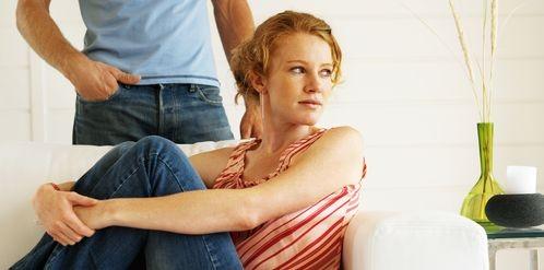 Quelles sont vos relations avec vos ex ?
