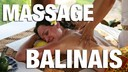 MASSAGE-BALINAIS