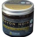 savon_noir_olive