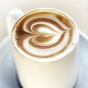 Grossesse et café