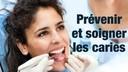 Prevenir-et-soigner-les-caries-dentaires.jpg
