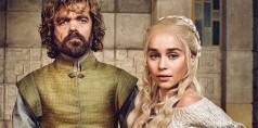 Game of Thrones : A quelle famille de Westeros appartenez-vous ?