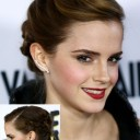 Emma Watsonok