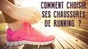 Comment-choisir-ses-chaussures-de-running.jpg