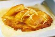 gratin-de-golden-creme-d-amandes-au-beurre-de-citron