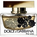 Dolce_Gabbana_The_One_Lace_Editionok