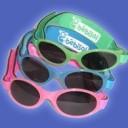 bebe-lunettes-bebisol