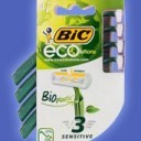 ecolo-bic-ecolutions