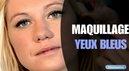 maquillage_yeux_bleus-2