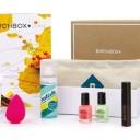 Birchbox-box-juin