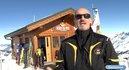 Les assurances ski : comment ça marche ?