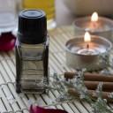 huile essentielle de bois de siam
