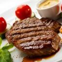 Grossesse-Protéines