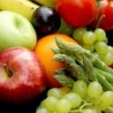 Grossesse-fruits